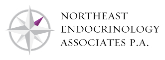 Northeast Endocrinology